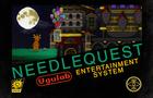 NeedleQuest