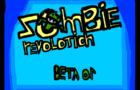 zOmbie revolOtion beta 0.1 by dg