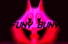 FUNY BUNY'S RUSHED EASTER SPECIAL