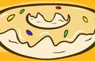 Doughnut lol