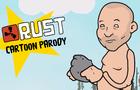 RUST - Freshspawn