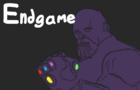 We're In the Endgame Now