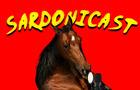 Sardonicast animated