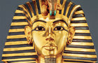 Grayson's History-King Tut- Episode 1