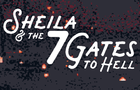 Sheila and the 7 gates to Hell (demo)