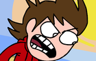 Tord Says Whatever - Eddsworld Remake