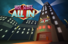 Hot Slots: All In