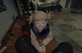VR Toga Preview (Not Finished)