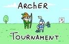 Archer Tournament
