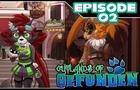 Gefunden Episode 2: Stolen Goods