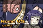 Nomu VS. [Demo]