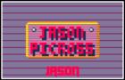Jason Picross