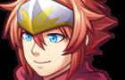 """MEH FRST RPG alpha """"demo"""""""