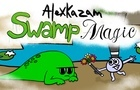 Swamp Magic