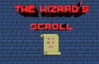 The Wizard's Scroll