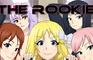 ARIA The Rookie