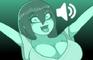 [Demo] Ella The Ghost Voice Showcase
