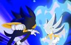 Sonic RPG 10 Demo