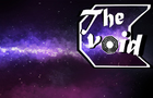 The Void club 0.2