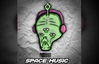 Space Music EP Teaser