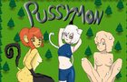 Pussymon: Episode 46