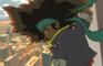 ProjectBlackGuard: Episode 01 - BLACKGUARD