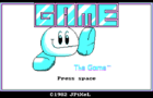 Game! - The Game (2017)