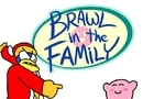 Brawl in the Family Animated Ep 1