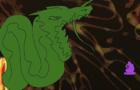 Chronic of an Ordinary Beatmaker- (Animated Music Video)