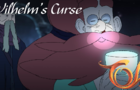 Wilhelms Curse - Full Episode