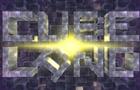 Cube Land