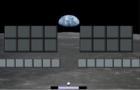 Apollo 11 Breakout