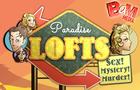 Paradise Lofts v.032