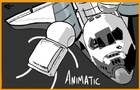C&H The Leak Animatic