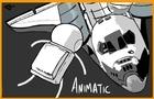 C&H The Leak Animatic