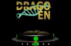 DragoGen Teaser