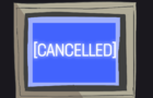CANCELLED - Intro