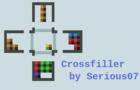 CrossFiller