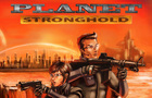Planet Stronghold (demo)