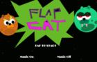 Flap Cat v1.3