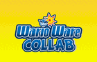 Wario Ware Art Collab