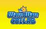 Wario Ware Art Collab