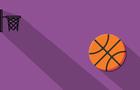 Basket Royale