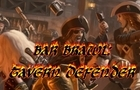 Bar Brawl: Tavern Defender