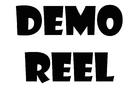 Demo Reel | Animación 2D | VictorMG | 2019