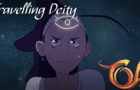 Travelling Deity - Full episode