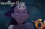 Travelling Deity - Full episode