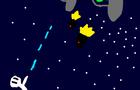 fantasma baiano espacial hardcore edition