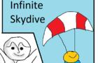 Infinite Skydive
