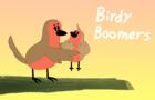 Birdy Boomers